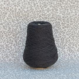Composite Yarn - Grey