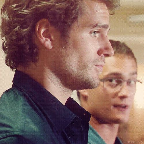 henrypinning for that hair handsome henry cavill