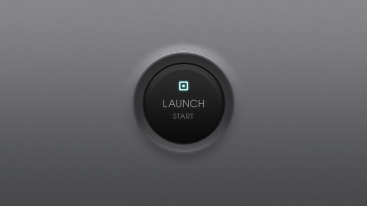 launch-start-button-2.png by Dave Johannes