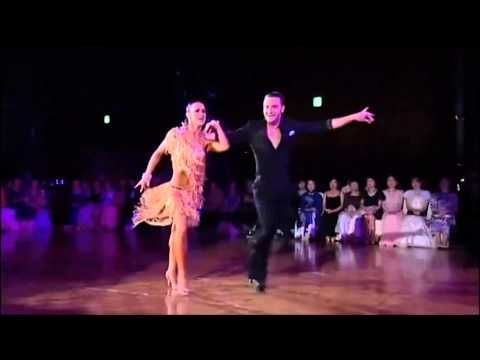 Sway - Michael Buble - YouTube
