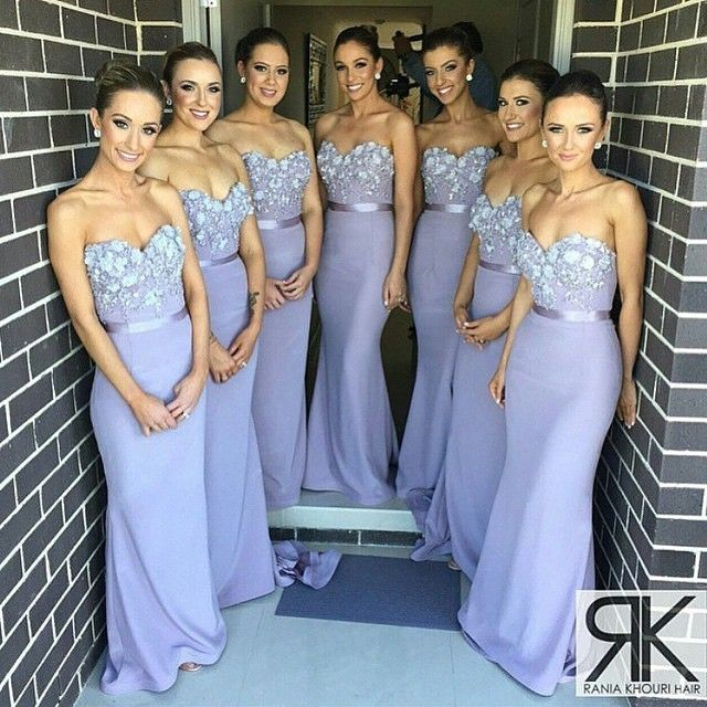 10 Best images about Best Bridesmaid Dresses. Ever. on Pinterest ...