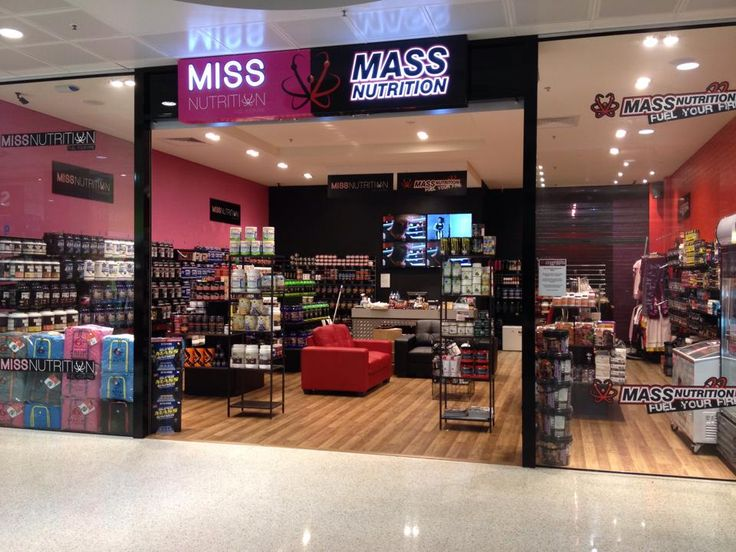 Macktronix Albury/Wodonga has supported 3 separate Mass Nutrition Stores in opening their doors! We provided the full electronics solution to this group including CCTV, Background Music, Alarm System, Digital Signage, Point of Sales, Data Networking, IT Setup and much much more!