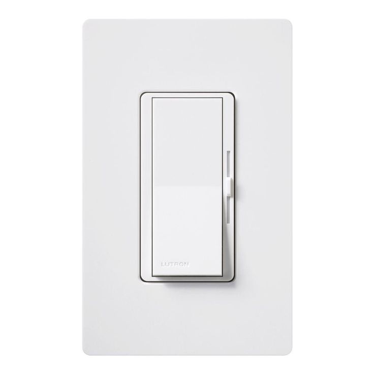 17 best ideas about led dimmer electronics projects lutron diva c l dimmer for dimmable led halogen and incandescent bulbs single pole
