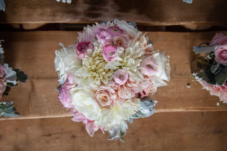 Com Denver CO Wedding Flowers Pinterest Beautiful And Denver