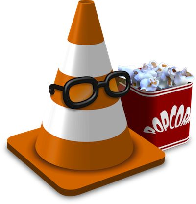 Un premier aperçu de VLC pour Android TV - http://www.frandroid.com/applications/263190_un-premier-apercu-de-vlc-pour-android-tv  #AndroidTV, #ApplicationsAndroid