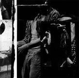 Kennedy Pantheon : Alte Meister [LP] - Vinyl