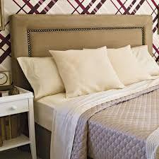1000 images about decoracion casa on pinterest toilets - Cabeceras de cama tapizadas ...