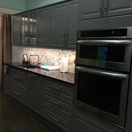 Pro #163054 | Granite Transformations | Maitland, FL 32751