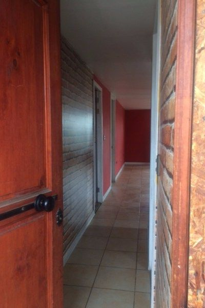 SE ARRIENDA CASA EN LO ESPEJO ( Solo segundo piso)-INMUEBLES, Metropolitana-Lo Espejo, CLP250.000 - http://elarriendo.cl/inmuebles/se-arrienda-casa-en-lo-espejo-solo-segundo-piso.html