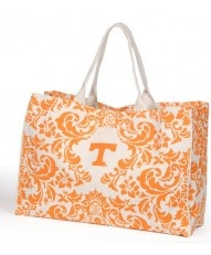 University of Tennessee Vols City Tote