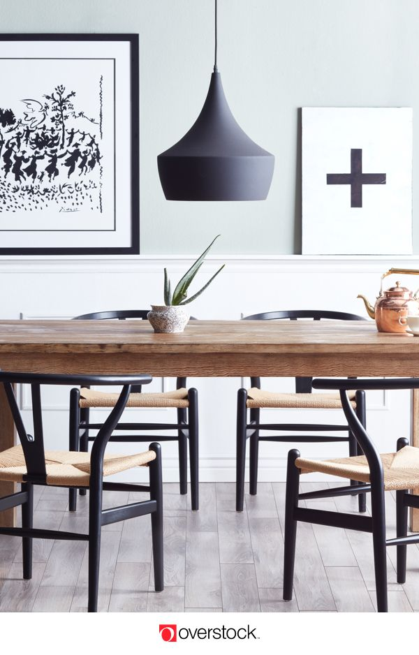 Awesome Find Everything You Need To Give Your Dining Room A Refresh At Overstock .com.
