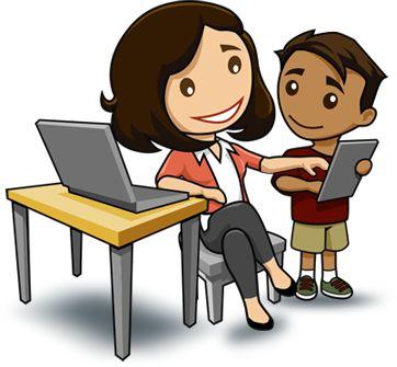 Edmodo | na świecie nr 1 sieci społeczne uczenie | Darmowy dla nauczycieli, studentów i rodziców