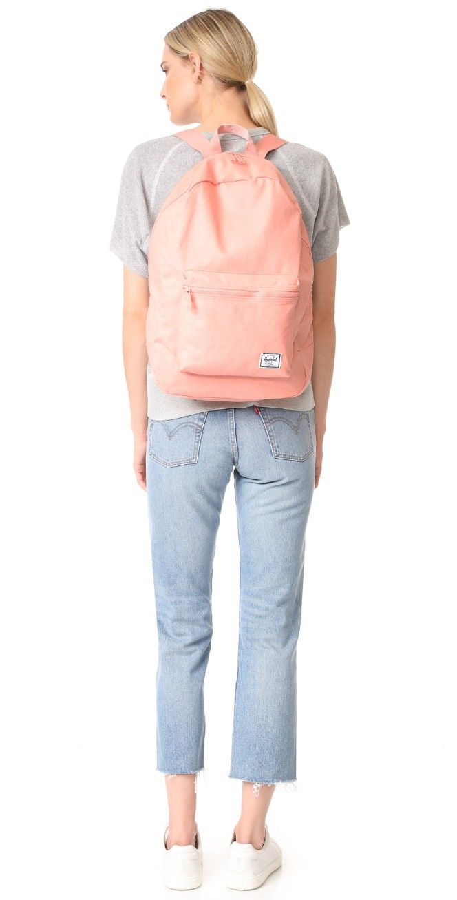 Herschel Supply Co. Packable Backpack | SHOPBOP