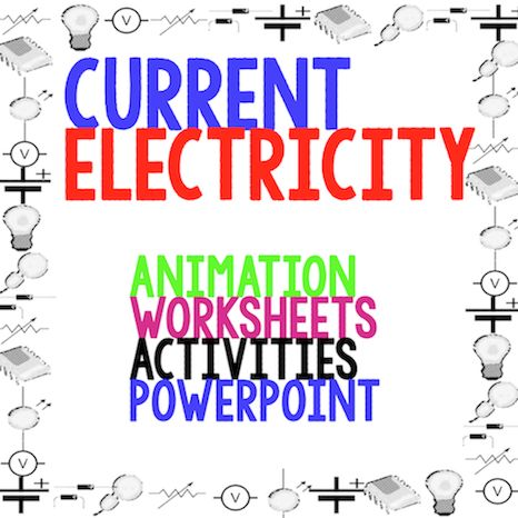 1000+ images about STEM Electricity on Pinterest  1000+ images ab...