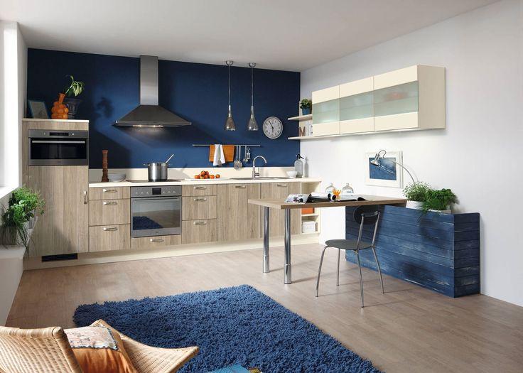 17 Best ideas about Küchenzeile Gebraucht on Pinterest Küchen - günstige gebrauchte küchen