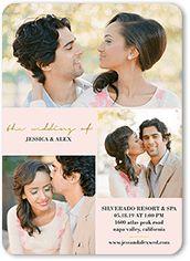 Wedding Invitations | 5 FREE Samples & Free Shipping | Shutterfly