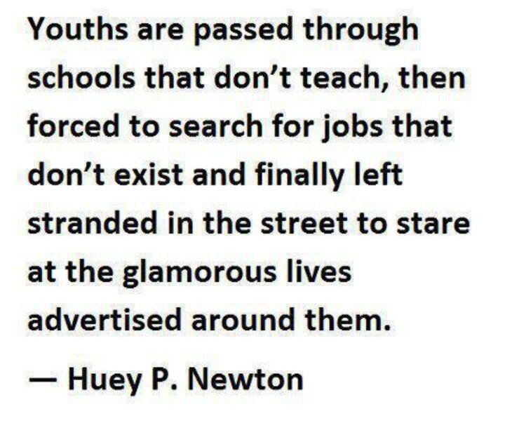 P Newton Quotes 1000+ images about Hue...