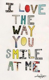 smile...Famous Quotes, Keep Smile, Life, Heart, Happy, Things, Love Quotes, Inspiration Quotes, True Stories