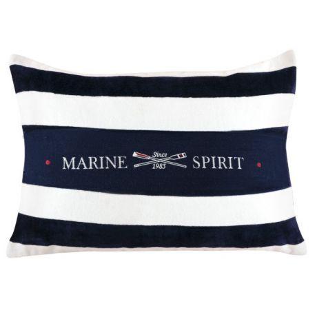 Великолепные #подушки #Marine #spirit, #40х60 #см, #красные  # #мечта #бизнес #путешествие #достижение #спорт #социальная #благотворительность #музыка #хобби #увлечения #развлечения #франшиза #море #романтика #драйв #приключения #proattractionru #proattraction