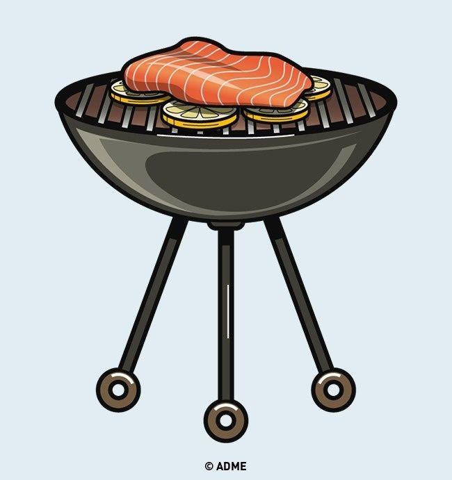 14кулинарных хитростей, которые выведут вашу готовку наресторанный…