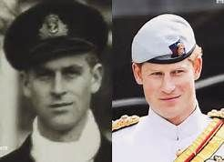 https://images.search.yahoo.com/search/images?p=Prince Philip and prince harry