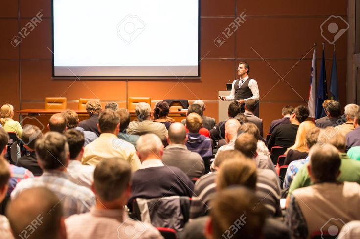 32441452-Speaker-at-Business-Conference-and-Presentation-Audience-at-the-conference-hall-Business-and-Entrepr-Stock-Photo.jpg (1300×866)