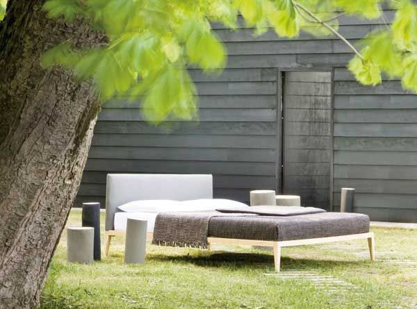 Letto Life   Design Claesson Koivisto Rune   Cinova Ideas