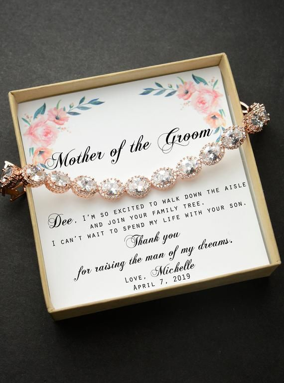 Mother Of The Groom Gift Mother In Law Gift Mother Of The Bride Gift Wedding Gift Future Mother In Law Gift Wedding Gift Sale Custom Halo Wedding Gifts For Parents Gifts