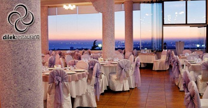 Çamlıca Düğün Mekanları İçin Öneriler