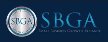 http://job-openings.monster.com/Independent-Business-Sales-Consultant-Tampa-FL-US-SBGA-Small-Business-Growth-Alliance/11/185174785?MESCOID=4100683001001&jobPosition=3