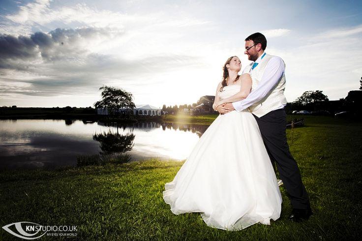 Wedding, White Chimnies,Lask Edge, Biddulph Moor, Stoke-on-Trent