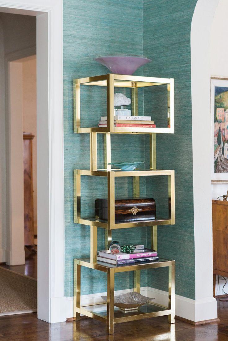 best central park penthouse office images on pinterest