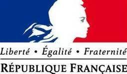 Liens pour apprendre le français - Siti per imparare il francese