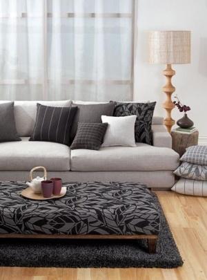 Abela Collection - Warwick Fabrics