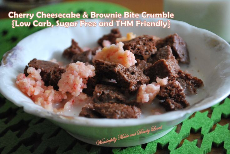 1000+ images about THM~Cereal on Pinterest | Granola cereal, Crunch ...