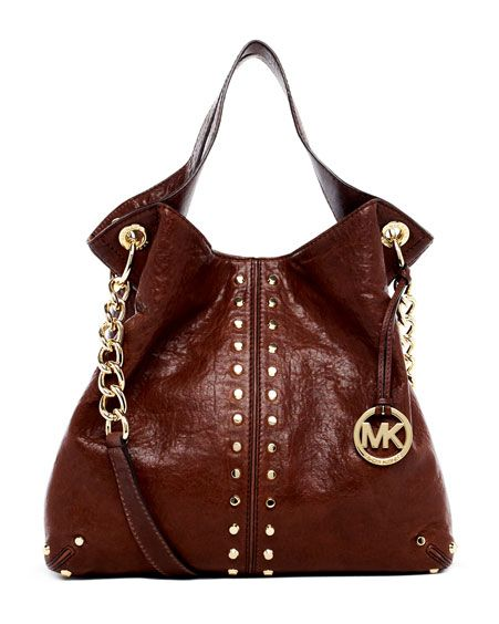 Want to get a discount when shopping at Michael Kors? Look out for Michael Kors promo codes and special offers. If you sign up for the Michael Kors email list, you can save 10% on your next purchase while staying in the loop on upcoming sales. With deals of up to 50% of their full-price bags, accessories, footwear and more, be sure to check out.