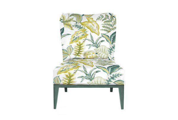 17 meilleures images propos de deco jungle sur pinterest - Set de table feuille de palmier ...