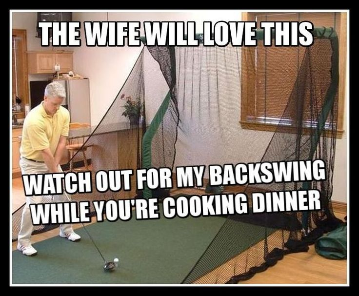 Man Cave Kitchen Meme : Best images about guru s man cave funny quotes on