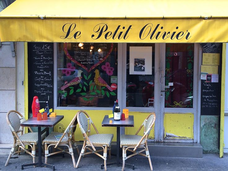 The 25  best ideas about restaurant terrasse paris on pinterest ...