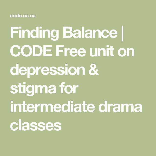 10 best Middle School Drama images on Pinterest Drama class, Drama - logiciel de plan de maison gratuit