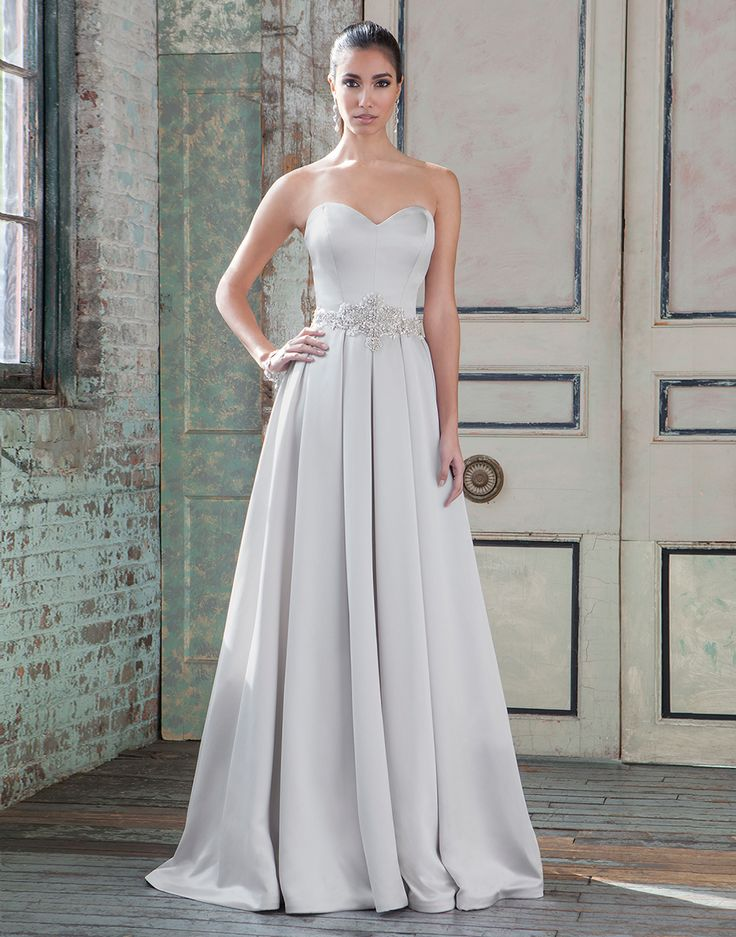low cost wedding dresses in atlantga%0A Justin Alexander signature wedding dresses style