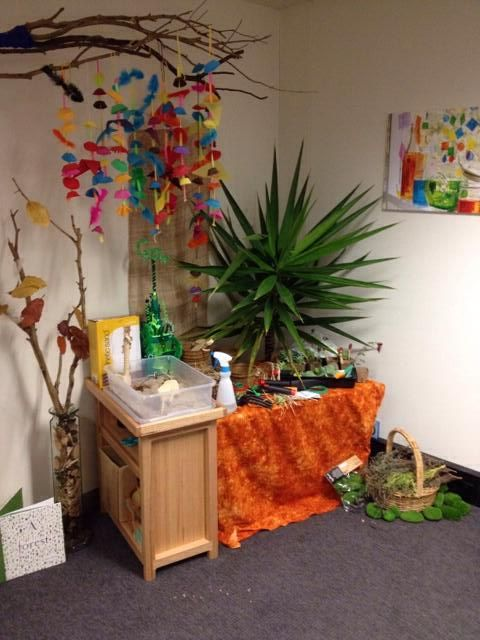 Classroom Mobiles Ideas : Best images about provocations inspiring classrooms