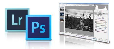 Photoshop Tutorials in deutsch: Kostenlos Fotos bearbeiten