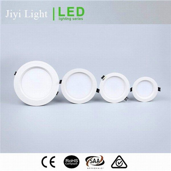 5 w 7 w 9 w 12 w 18 w de alta potencia SAA downlights llevados, CE ROHS SAA downlights led, alta calidad regulable led...  I  https://www.jiyilight.com/es/5-w-7-w-9-w-12-w-18-w-de-alta-potencia-saa-downlights-llevados-ce-rohs-saa-downlights-led-alta-calidad-regulable-led-empotrado-downlight-18-w-argentina.html
