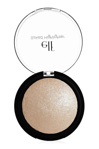The Very Best Highlighters for Every Skin Tone (Including Yours) | StyleCaster