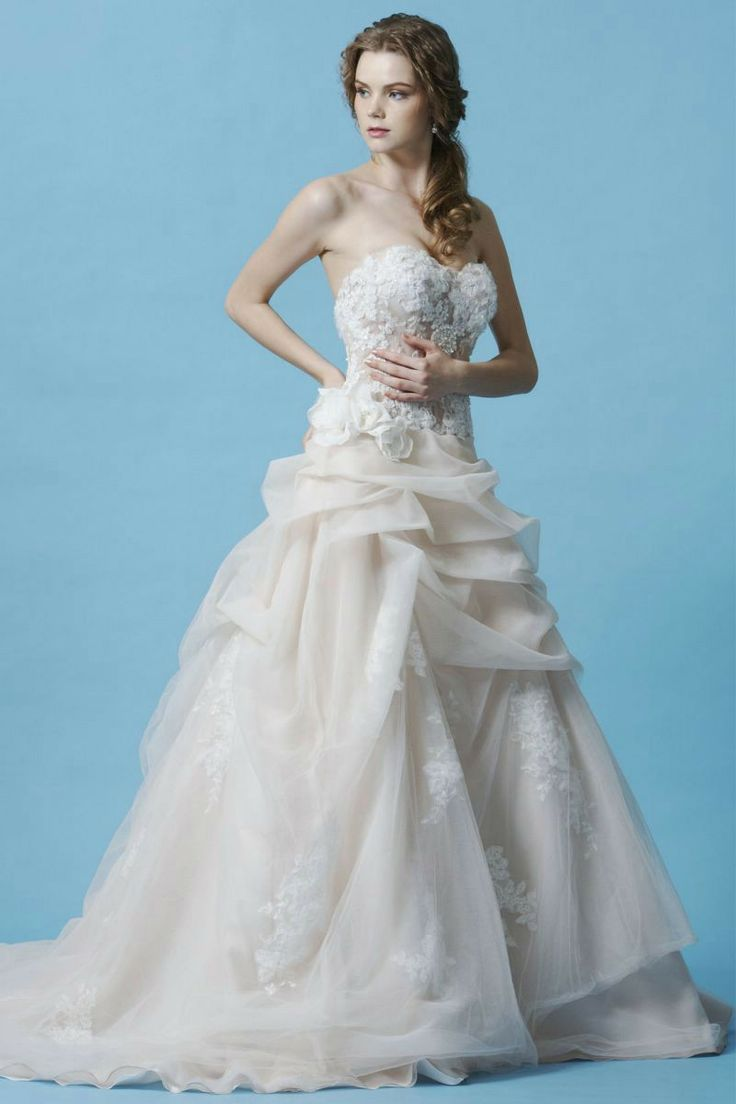Generous Wedding Dress Shops In Hertfordshire Contemporary - Wedding ...