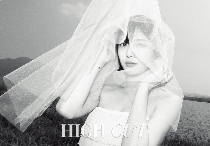 suzy high cut vol 200, suzy high cut 2017, suzy high cut june, suzy photoshoot 2017