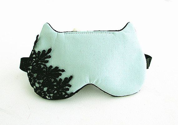 Hey, I found this really awesome Etsy listing at https://www.etsy.com/listing/176474710/lace-eye-mask-sleep-mask-eye-sleep-mask - sleep mask designer eye covering slumber rest relaxation darken