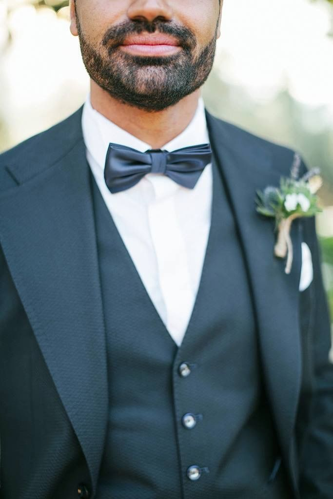 You see Jeanne & Michalis' wedding in Crete you think Trendy Groom, right?  Thank you for this splendid December feature!  http://www.trendygroom.com/cretan-vineyard-wedding-in-chania/