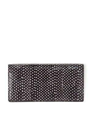 Basia Snake Wallet | Woolworths.co.za for me!